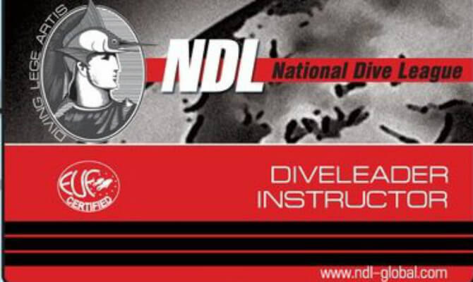 DIVELEADER_INSTRUCTOR_NDL