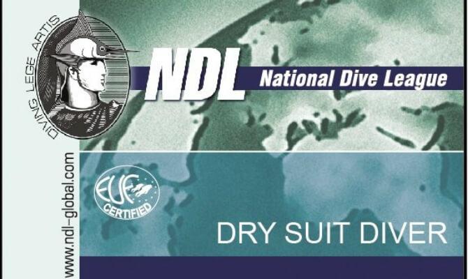 NDL Dry_Suit_Diver
