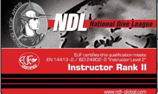 NDL Ranc _2