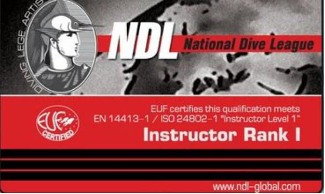 NDL Ranc1