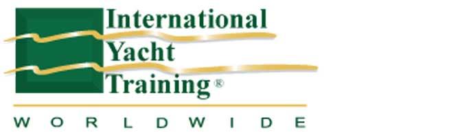 Яхтинг_IYT_-logo