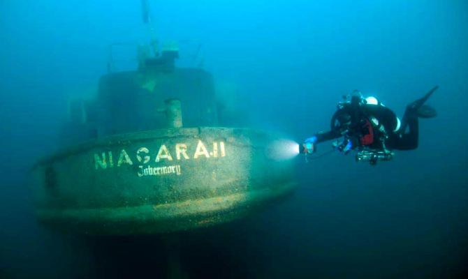 49-Tobermory-Niagara-3