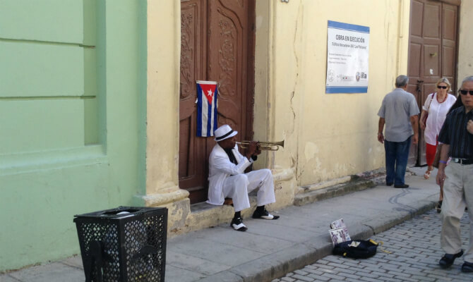 Cuba_32