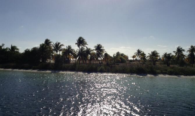 Cuba_39