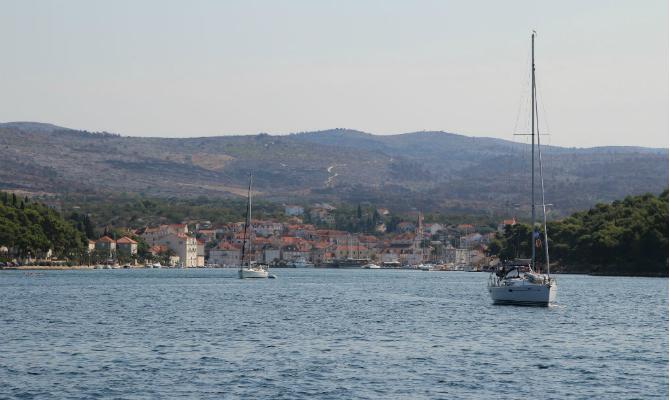 Хорватия_23