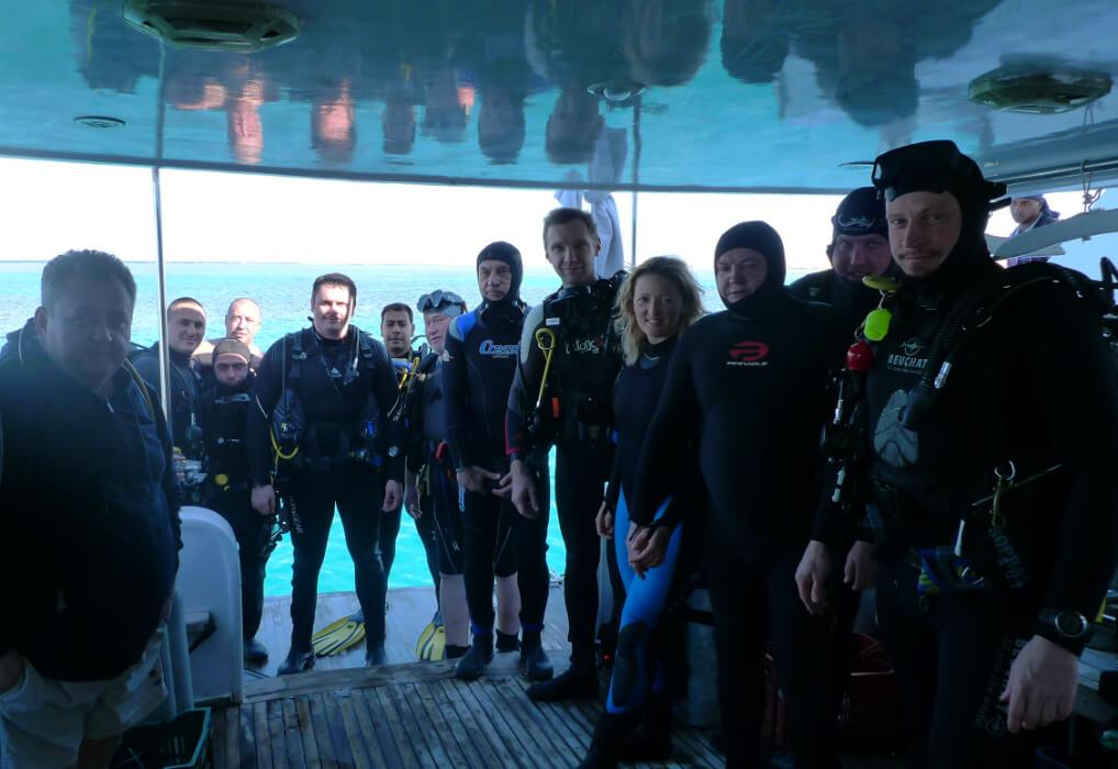 DivingClub-2-Big