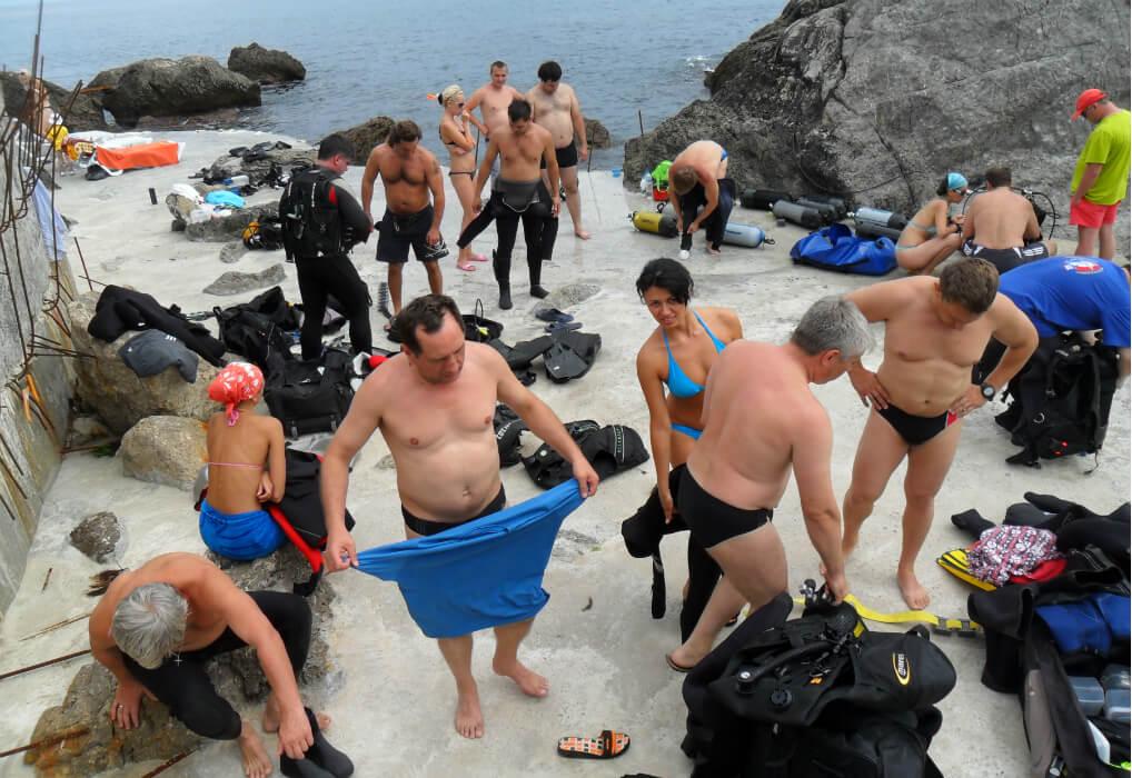 DivingClub-5-Big