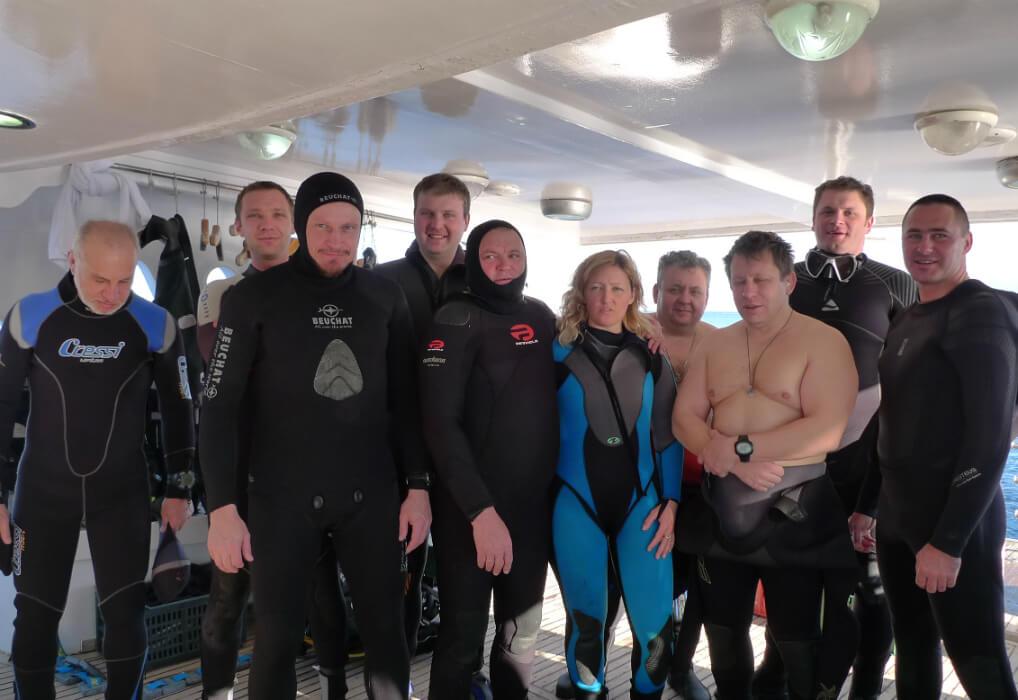 DivingClub-9-Big